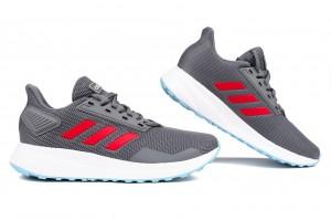 Buty dla dzieci Adidas